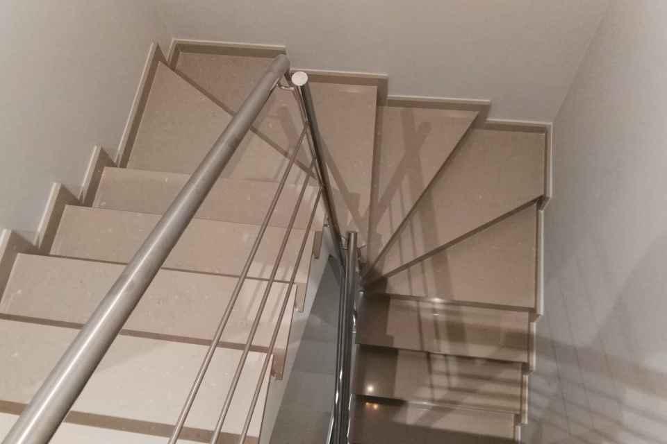 21 Escalera.jpg
